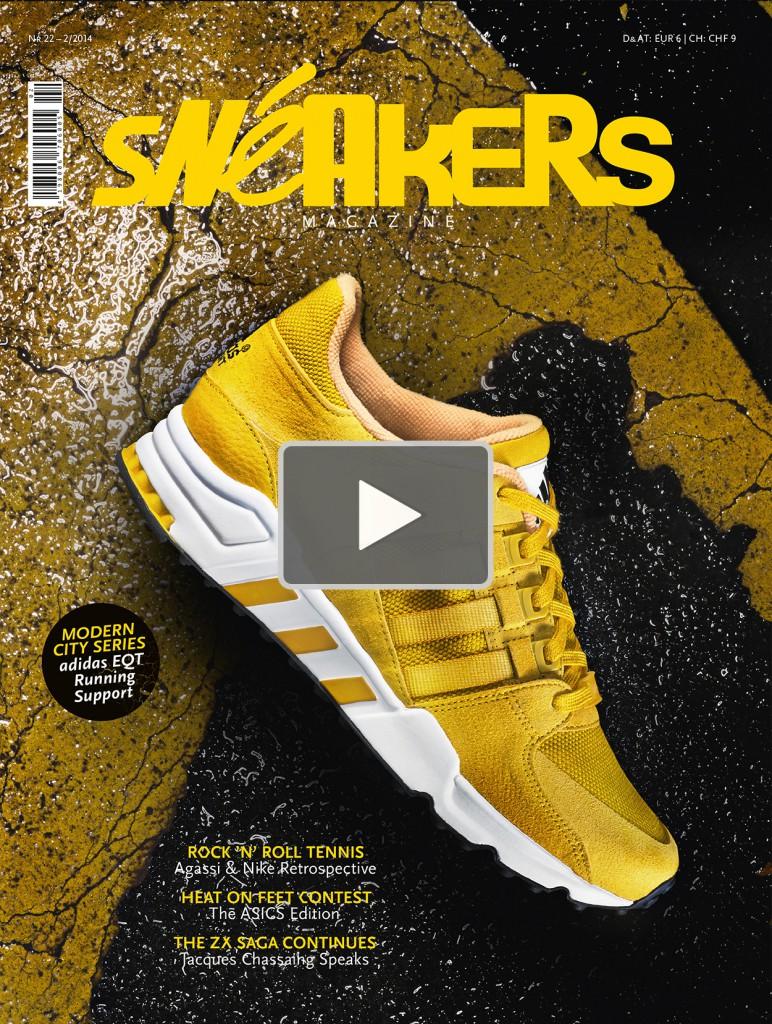 Sneakers_digi_800x600.indd