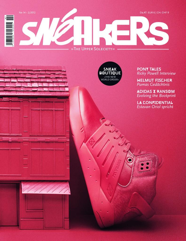 _sneakers14_RZ_Cover_U1_U4_korr.indd