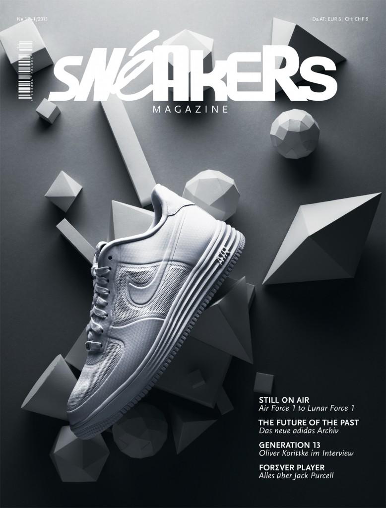_U1_U4_RZ_sneakers17.indd