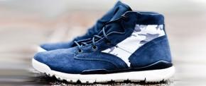 nike-sportswear-sfb-chukka-