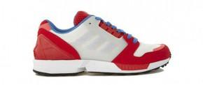 adidas-originals-zx-8000-wh