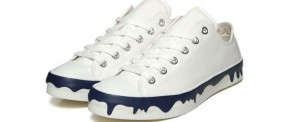 Ice-Cream-Drippy-Sneaker-6-