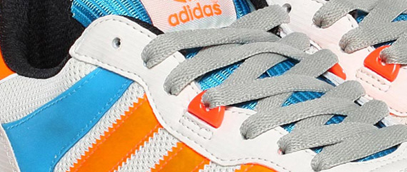 adidas-zx-700-white-blue-orange_feature