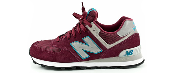 new-balance-574-feature
