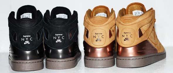 Nike-SB-Supreme-94-21