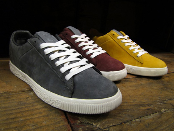 puma-clyde-stripe-off-3m-0