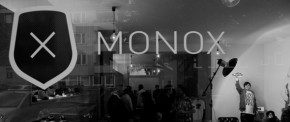 Monox (112 von 120)_feat