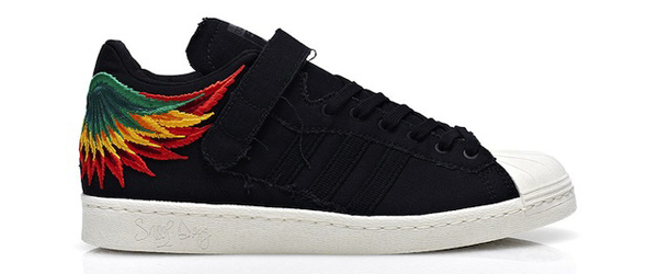 adidas-x-Snoop-Dogg-Originals-Pro-Shell-02