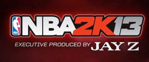 xstream-the-nba-2k13-soundtrack-executive-produced-by-jay-z-1.jpeg.pagespeed.ic.v_jXwDsmYAfeat