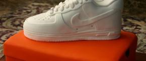 Sneaker-Kuchen-02
