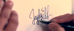 jeykill