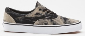 vans-era-acid-denim-pack-1