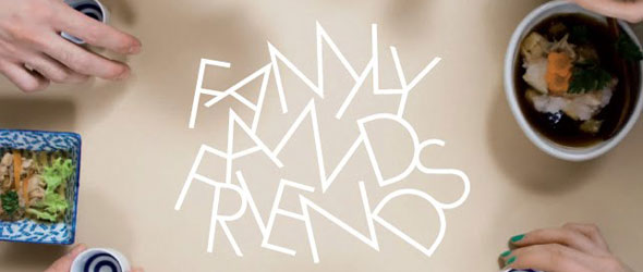 familyandfriends