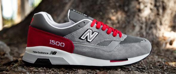 NB1500RG1