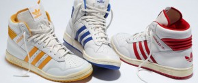adidas-originals-pro-conference-hi