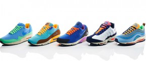 air-max-em-beaches-of-rio-collection-1