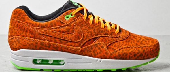 nike-air-max-1-orange-leopard-3-250