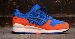 ronnie-fieg-asics-gel-lyte-iii-new-york-city-1-784x486-1