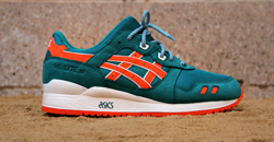 ronnie-fieg-x-asics-gel-lyte-iii-miami-beach-1-784x486-1