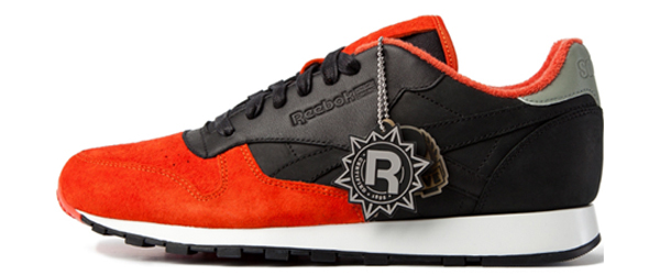 solebox-reebok-classic-leather-release-date-09