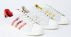 adidas-superstar-80s_1-620x350