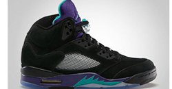air-jordan-5-black-grape-release-date-1-660x4071-660x407