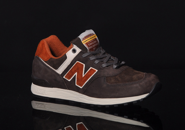 New-Balance-M-576-TBR-Braun-Orange_b2