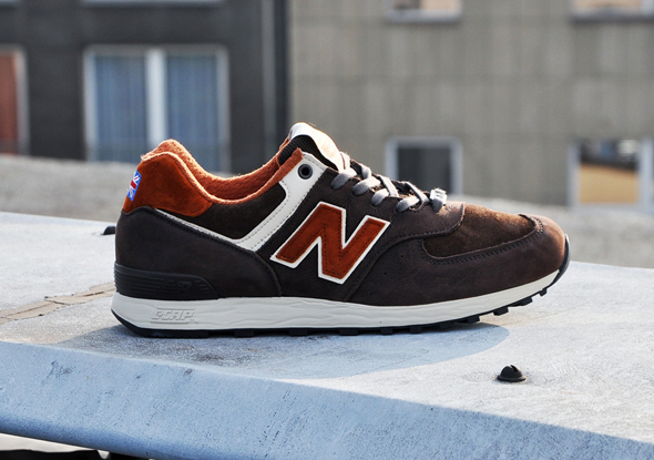New-Balance-M-576-TBR-Braun-Orange_b4