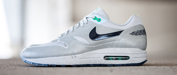 an-exclusive-look-at-the-nike-air-max-1-clot-1