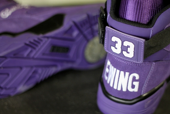 ewing-33-hi-purple-4