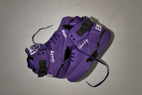 ewing-33-hi-purple-7