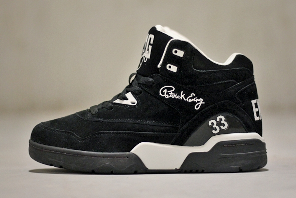 ewing-guard-black-1