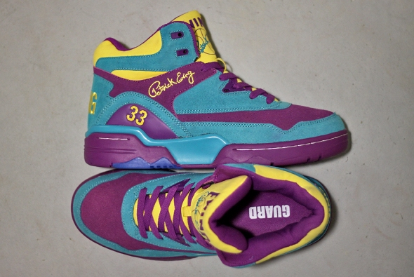 ewing-guard-grape-blue-yellow-2