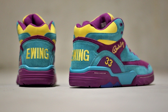 ewing-guard-grape-blue-yellow-7