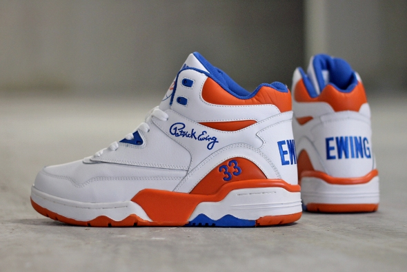 ewing-guard-white-blue-orange-4