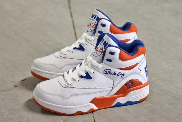 ewing-guard-white-blue-orange-5
