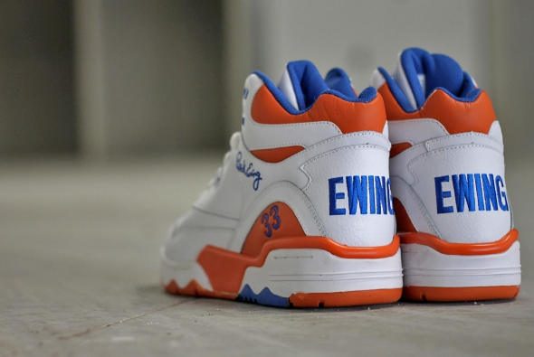 ewing-guard-white-blue-orange-6