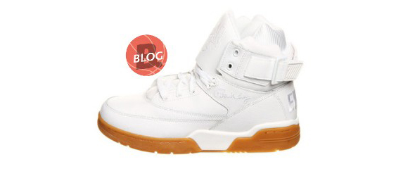 preview ewing