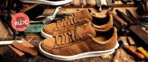 Adidas-Stitch-Turn-Collection - Kopie