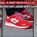 Asics-X-Mas-Pack