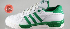 adidas-rivalry-lo-neo-white-white-vapour-fairway-g96915 - Kopie