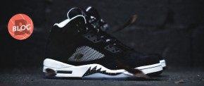 air-jordan-5-retro-black-cool-grey-white-oreo-1 - Kopie