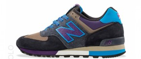 new-balance-576-three-peaks-9