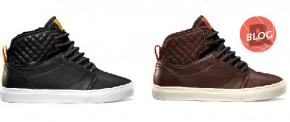 Vans-OTW-Collection_Alomar-AW_Militia_Black-Fusion_Holiday-2013 - Kopie