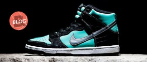 diamond-supply-co-x-nike-sb-dunk-high-tiffany-preview-1 - Kopie