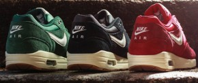 nike-air-max-1-suede-pack-2