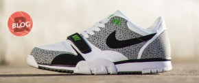 nike-air-trainer-1-low-4 - Kopie