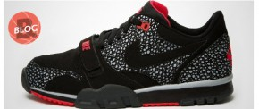 nike-air-trainer-low-637995-001-01-637995-001 - Kopie