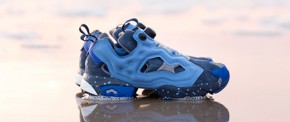 packer-stash-reebok-instapump-fury-20th-anniversary-01