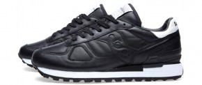 14-04-2014_whitemountaineerin-xsaucony_shadow-original_blackleather_d2
